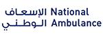 National Ambulance UAE