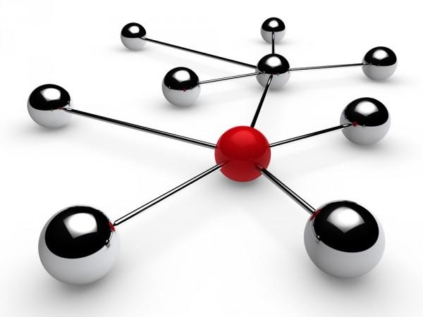 Technology Partner Network